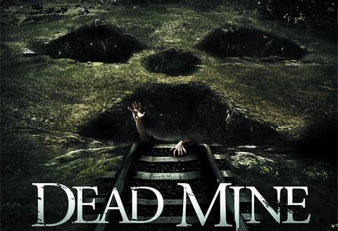 Popo Le Vil's Choice #4 : Dead Mine