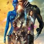 X-Men-days-of-Future-Past-affiche_480_328_cropp
