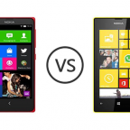 Nokia-X-vs-Lumia-525