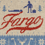 fargo - TAG - TechArtGeek