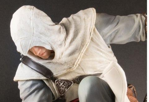 Assassin's Creed Altaïr_techartgeek