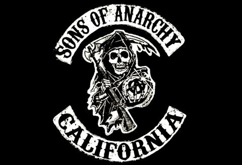 Sons of Anarchy : la fin est proche