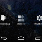 Google_Now_Launcher_Cover