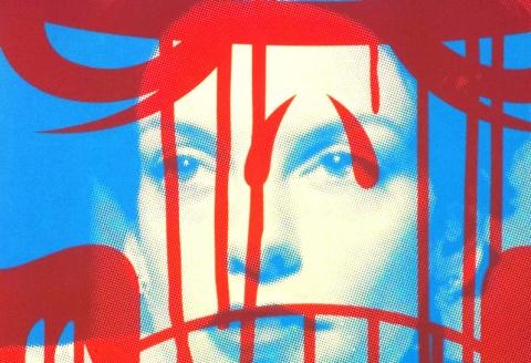 Matt Siren ft Russell king, la collaboration que l'on attendait