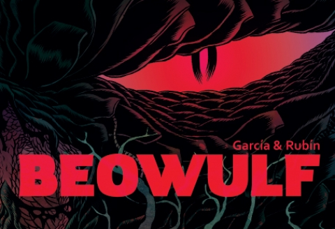 Beowulf : la review