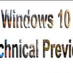 Windows_10_Cover