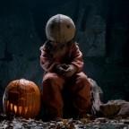 Halloween - Trick 'r Treat