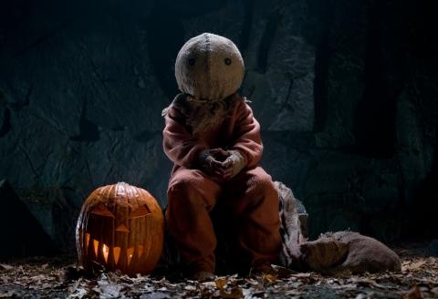 10 films à voir pour Halloween!