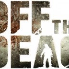 off the dead