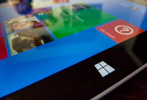 Surface Pro 3, la tablette qui remplacera votre laptop ?