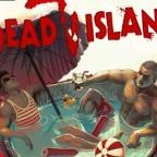 Dead Island cropp