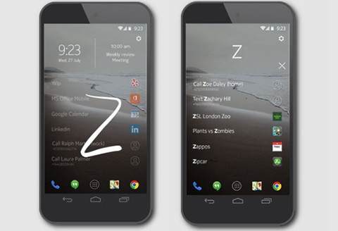 Z-Launcher_cover