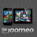 joomeo_cover