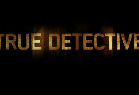 Du nouveau pour True Detective - Saison 2