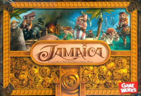 Jamaïca : la review