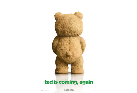 tag-techartgeek-ted-2