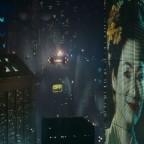 Blade Runner - Denis Villeneuve