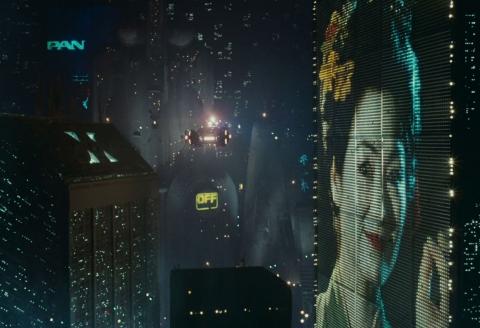 Denis Villeneuve réalisera la suite de Blade Runner!