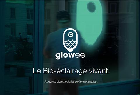 Glowee_Cover