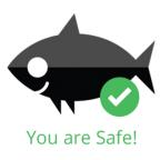 Superfish - TAG - TechArtGeek