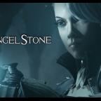 Angel Stone RPG Smartphone & Facebook