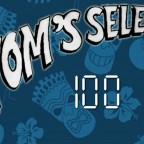 Tom's Selec - 100