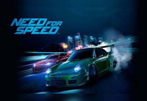 [Gamescom 2015] Need for Speed, le retour aux sources ?