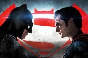 Batman v Superman - critique