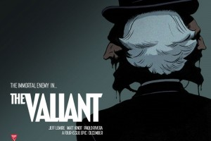 the-valiant-immortal-enemy