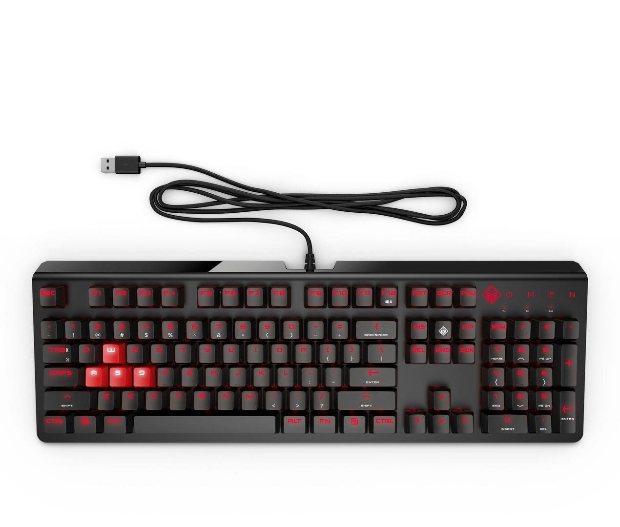OMEN Keyboard
